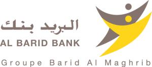 AL BARID BANK référence AC2i