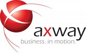 Axway référence AC2i